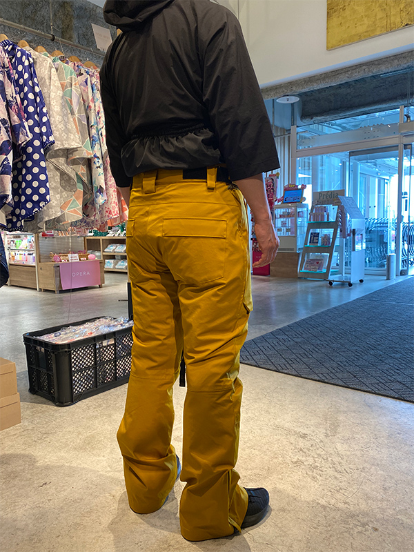Recommend Coordinate04